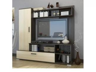 Гостиная Милан - Мебельная фабрика «Крона-М»
