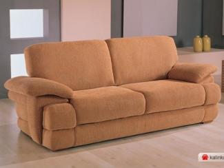 диван прямой Калинка 48