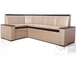Кухонный уголок ФРЭШ - Мебельная фабрика «Мирлачева»