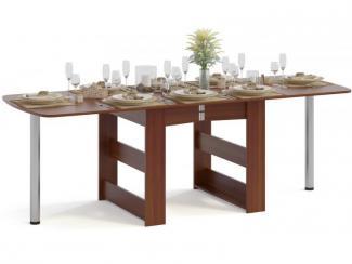 Стол обеденный СП-11