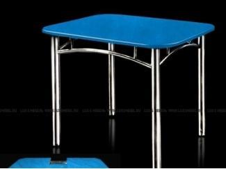 Стол 9 - Мебельная фабрика «Люкс-С»