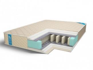 Матрас Comfort Line Eco Strong BS+  - Мебельная фабрика «Comfort Line»