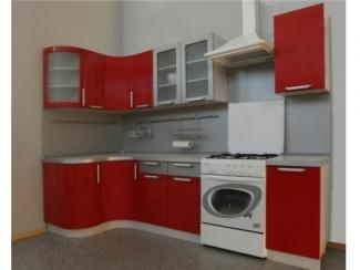 Кухня угловая - Мебельная фабрика «Династия»