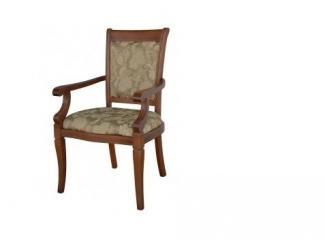 Кресло Элит - Мебельная фабрика «Прима-мебель»