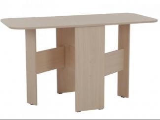 Стол книжка Мечта - Мебельная фабрика «Мебельсон»
