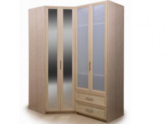 Шкаф угловой - Мебельная фабрика «Универсал Мебель»
