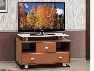 Тумба под TV-3 - Мебельная фабрика «Вита-мебель»