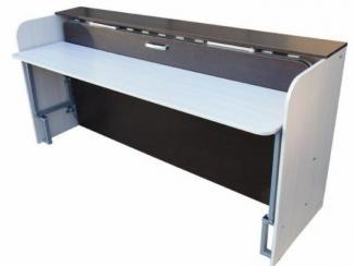 Кровать детская Орбита - Мебельная фабрика «Мезонин мебель»