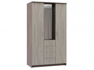 Шкаф-комод 3 створки  - Мебельная фабрика «Ваша мебель»