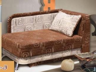 Диван Робин Бобин 3 - Мебельная фабрика «Van»