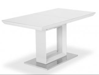 Стол обеденный Ice 140 W