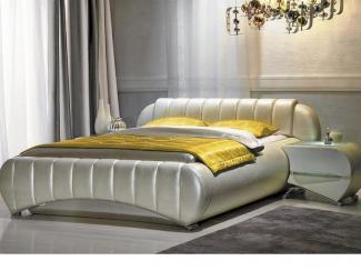 Кровать Гарда - Мебельная фабрика «Dream land»