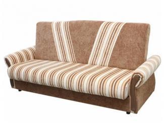 диван прямой Верона 7 книжка - Мебельная фабрика «РОСТ»
