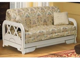 Красивый диван Чикаго  - Мебельная фабрика «Авангард»