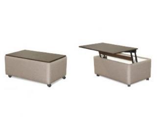 Стол Версаль 140 - Мебельная фабрика «Славянская мебельная компания (СМК)»
