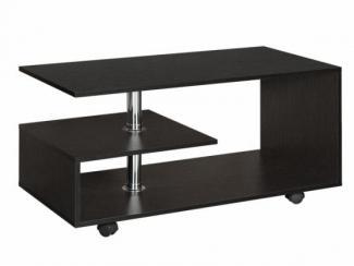 Стол журнальный ЖС-1 - Мебельная фабрика «Мебель-Маркет»