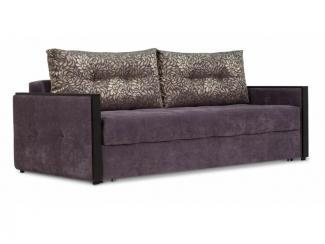 Диван-кровать Вербена - Мебельная фабрика «Ладья»