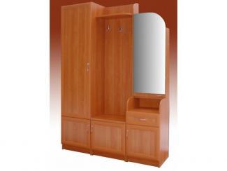 Прихожая прямая Веа 94 - Мебельная фабрика «ВЕА-мебель»