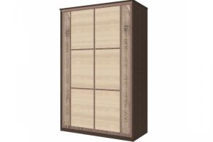 Шкаф-купе MDR04021 - Мебельная фабрика «Таурус»