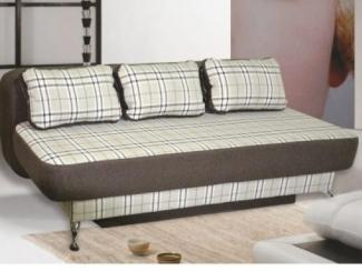Диван прямой Карина 7 - Мебельная фабрика «Виталь»