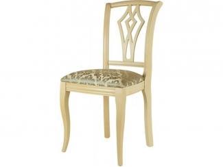 Стул Марсель 3 - Мебельная фабрика «КЛМ-мебель»
