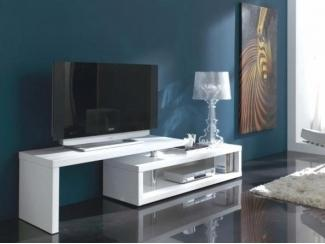 ТВ ТУМБА DUPEN TV-600 - Импортёр мебели «Евростиль (ESF)»
