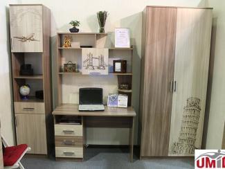 Мебельная выставка Краснодар: Мебель для детской