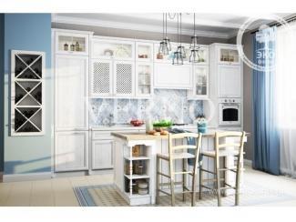 Кухонный гарнитур Арина - Мебельная фабрика «ВерноКухни»