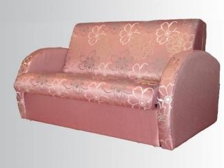 Диван Вита мини - Мебельная фабрика «Вега»