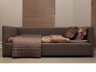 Односпальная кровать Tre