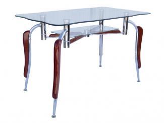Стол обеденный GM159 - Мебельная фабрика «ВЕРОС»