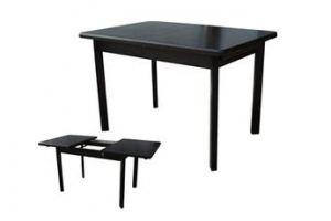 Стол «Классика» раздвижной из березы - Мебельная фабрика «ИП Васильев»