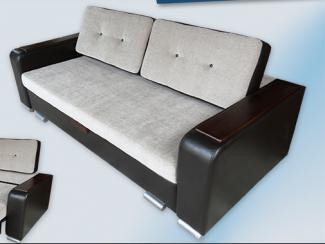 диван «Максимус-1» - Мебельная фабрика «Сеть-М», г. Ульяновск