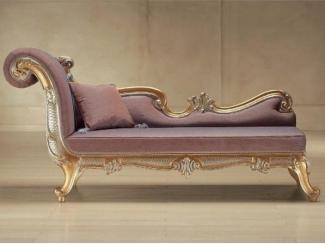 Диван в стиле модерн Кристина - Импортёр мебели «Spazio Casa»