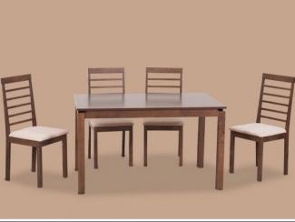Стол NV 3297T