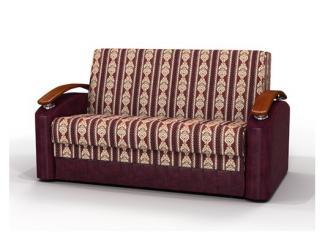 прямой диван 3 ТТ (2)