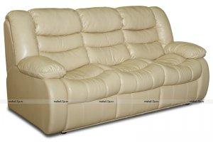 Раскладной диван МВС Чероки Тройка седафлекс - Мебельная фабрика «Фабрика МВС»