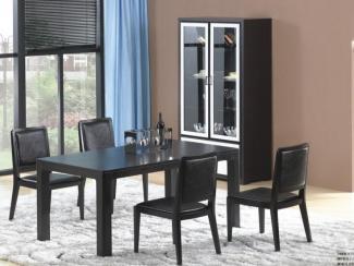 Обеденная группа Jane - Импортёр мебели «Arredo Carisma (Австралия)»