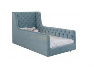 Кровать Евросон Лагуна - Мебельная фабрика «Евросон»