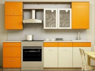 Кухня Санрайз - Мебельная фабрика «Лавр»