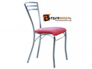 Стул Кармен - Мебельная фабрика «Bravo Мебель»