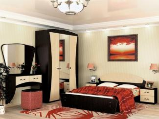 Спальня Vivo-7