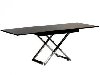 Стол трансформер Cross GW - Мебельная фабрика «Левмар»