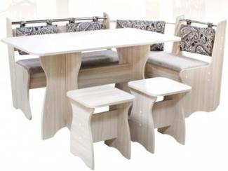 Обеденная группа  Прима - Мебельная фабрика «КМК»