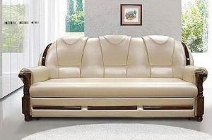 Диван Ахтамар 3 прямой - Мебельная фабрика «Ахтамар»