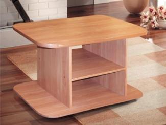 Журнальный столик - Мебельная фабрика «РиАл»