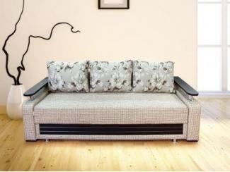 Диван тик-так Престиж - Мебельная фабрика «Донской стиль»