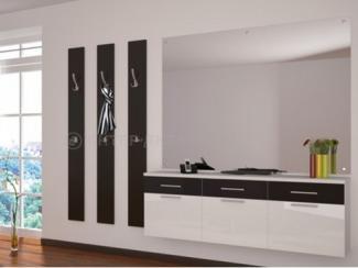 Прихожая lanni - Мебельная фабрика «Интер-дизайн 2000»