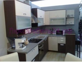 Кухонный гарнитур 8 - Мебельная фабрика «ЛюксМебель24»