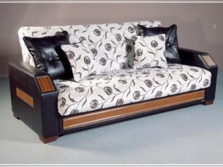 Диван прямой София - Импортёр мебели «Bellona (Турция)»
